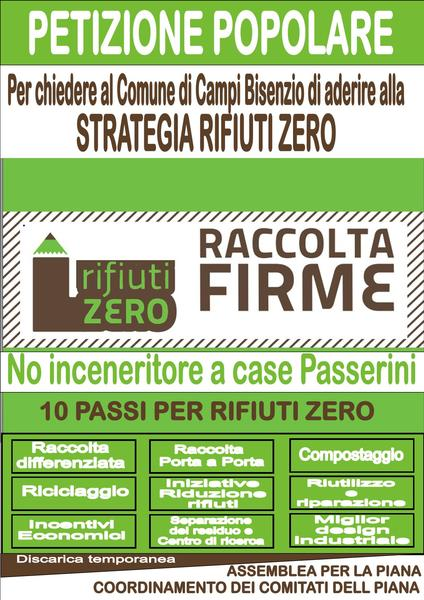 locandina_negozi_senza_negozi.jpg